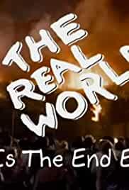 The Real World: This Is the End Edition