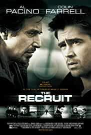 the-recruit-6297.jpg_Mystery, Thriller, Drama, Action, Romance_2003