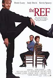 the-ref-17511.jpg_Drama, Comedy, Crime_1994