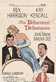 the-reluctant-debutante-33445.jpg_Romance, Comedy_1958
