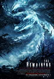 the-remaining-2062.jpg_Thriller, Horror_2014