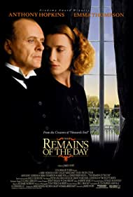 the-remains-of-the-day-665.jpg_Drama, Romance_1993