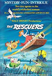the-rescuers-25945.jpg_Adventure, Family, Animation, Fantasy, Comedy_1977