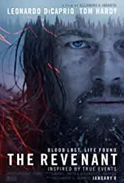 the-revenant-3005.jpg_Western, Drama, Adventure, Thriller_2015