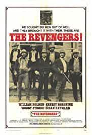 the-revengers-31904.jpg_Western_1972