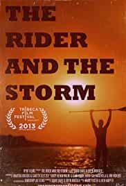 The Rider and The Storm