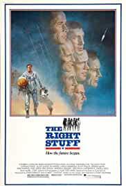 the-right-stuff-27005.jpg_History, Adventure, Biography, Drama_1983