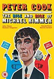 the-rise-and-rise-of-michael-rimmer-16845.jpg_Comedy_1970