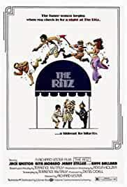 the-ritz-16564.jpg_Comedy_1976