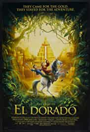 the-road-to-el-dorado-19900.jpg_Comedy, Romance, Animation, Family, Adventure_2000