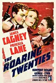 the-roaring-twenties-24731.jpg_Crime, Thriller, Film-Noir, Drama_1939
