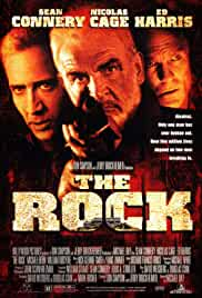 the-rock-4909.jpg_Action, Thriller, Adventure_1996