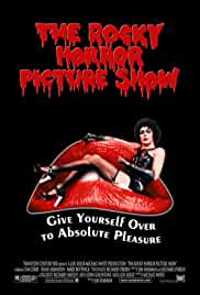 the-rocky-horror-picture-show-20501.jpg_Musical, Comedy_1975
