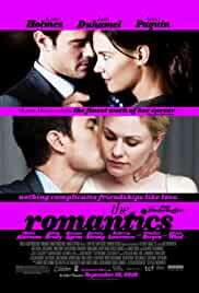 the-romantics-580.jpg_Comedy, Drama, Romance_2010