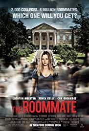 the-roommate-9612.jpg_Drama, Thriller, Horror_2011