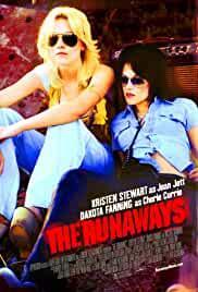 the-runaways-1907.jpg_Music, Biography, Drama_2010