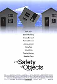 the-safety-of-objects-9125.jpg_Drama_2001