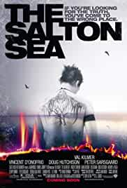 the-salton-sea-28518.jpg_Mystery, Drama, Thriller, Crime_2002