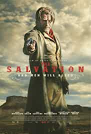 the-salvation-29362.jpg_Drama, Western_2014