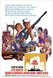 the-sand-pebbles-22708.jpg_Drama, War, Romance, Adventure_1966