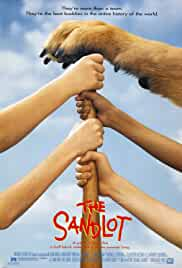 the-sandlot-27505.jpg_Sport, Family, Comedy, Drama_1993
