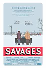 the-savages-14580.jpg_Drama, Comedy_2007