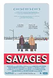 the-savages-14580.jpg_Drama, Comedy_2007