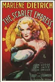 the-scarlet-empress-24094.jpg_Romance, Drama, History_1934