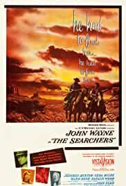 the-searchers-11347.jpg_Western, Adventure, Drama_1956