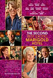 the-second-best-exotic-marigold-hotel-19636.jpg_Drama, Comedy_2015