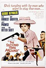 the-second-time-around-537.jpg_Family, Western_1961
