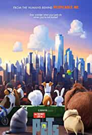 the-secret-life-of-pets-9305.jpg_Adventure, Animation, Comedy, Family_2016