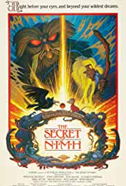 the-secret-of-nimh-31933.jpg_Animation, Adventure, Fantasy, Drama, Thriller, Family, Sci-Fi_1982