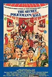 the-secret-policemans-other-ball-9200.jpg_Music, Comedy, Documentary_1982