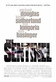 the-sentinel-17558.jpg_Action, Thriller, Crime_2006