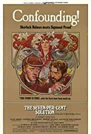 the-seven-per-cent-solution-22456.jpg_Drama, Thriller, Adventure, Crime, Mystery_1976