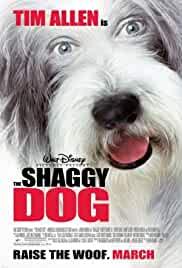 the-shaggy-dog-19709.jpg_Fantasy, Family, Comedy_2006