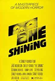 the-shining-15997.jpg_Drama, Horror_1980