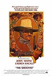 the-shootist-11355.jpg_Western, Romance, Drama_1976