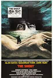 the-shout-20524.jpg_Horror, Drama_1978