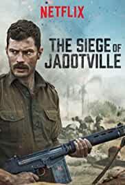 the-siege-of-jadotville-6420.jpg_Thriller, Action, War, Drama_2016