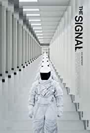 the-signal-5920.jpg_Sci-Fi, Thriller_2014