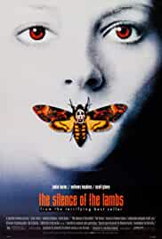 the-silence-of-the-lambs-677.jpg_Drama, Crime, Thriller_1991