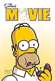 the-simpsons-movie-5823.jpg_Comedy, Animation, Adventure_2007