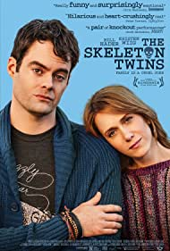 the-skeleton-twins-7789.jpg_Drama, Romance, Comedy_2014