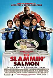 the-slammin-salmon-12190.jpg_Comedy_2009