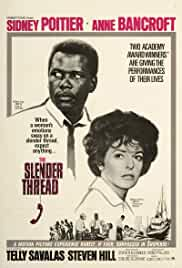 the-slender-thread-22038.jpg_Drama_1965