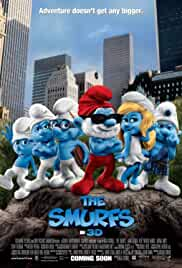 the-smurfs-19001.jpg_Animation, Adventure, Comedy, Fantasy, Family_2011