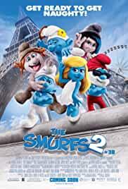 the-smurfs-2-14096.jpg_Fantasy, Adventure, Animation, Comedy, Family_2013