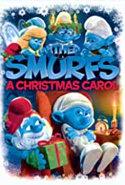 the-smurfs-a-christmas-carol-31116.jpg_Animation, Family, Comedy, Fantasy, Short_2011